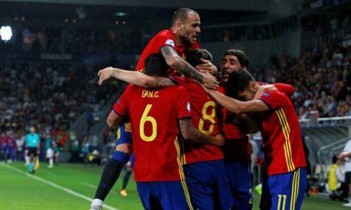 Soi kèo tài xỉu Tây Ban Nha vs Ba Lan 2h00 ngày 20/6 dư đoán Euro 2020