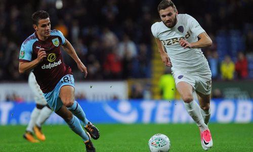 Soi kèo Burnley vs Leeds 18h30 ngày 15/5 dự đoán giải Ngoại hạng Anh