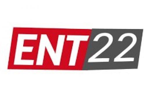 Ent22 - Nhà cái với cung cách phục vụ chuyên nghiệp nhất Việt Nam