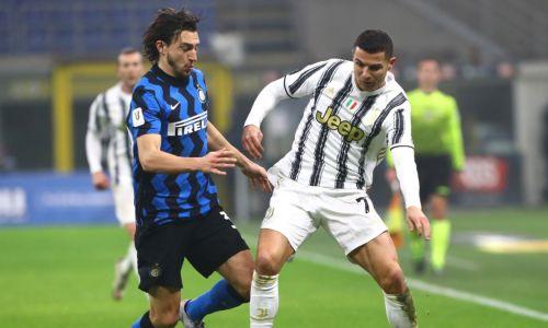 Soi kèo Inter Milan vs Juventus, 1h45 ngày 25/10 dự đoán Bundesliga