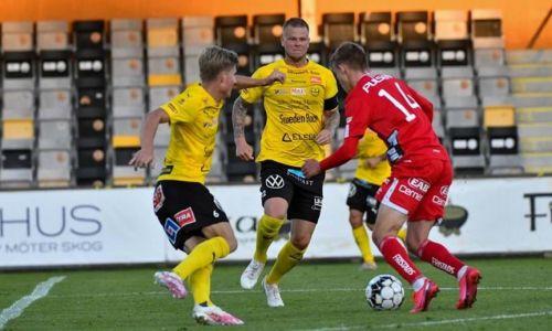 Soi kèo Kalmar vs Mjallby 22h30 ngày 1/8 dự đoán giải VĐQG Thụy Điển