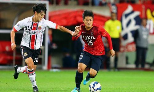 Soi kèo Kashima Antlers vs Shimizu 13h00 ngày 6/6 dự đoán cúp quốc gia Nhật Bản