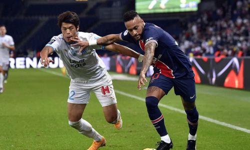 Soi kèo Marseille vs PSG, 1h45 ngày 25/10 dự đoán Ligue 1