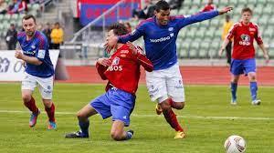 Soi kèo Molde vs Valerenga 1h00 ngày 28/5 dự đoán giải VĐQG Na Uy