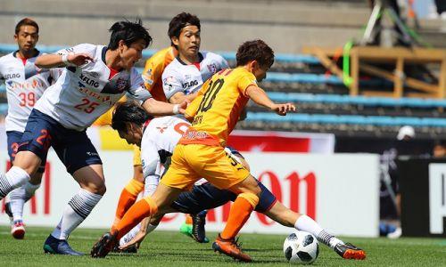 Soi kèo Shimizu vs Nagoya Grampus 12h00 ngày 15/5 dự đoán giải VĐQG Nhật Bản