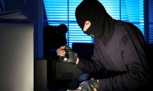 Mơ thấy ăn trộm đánh con gì trúng lớn? Giải mã chính xác trên 90%