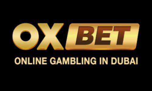 Oxbet - Nhà cái uy tín số 1 Dubai đang tấn công thị trường Việt Nam