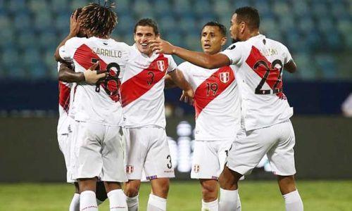 Soi kèo Peru vs Paraguay, 4h00 ngày 3/7 dự đoán Copa America 2021