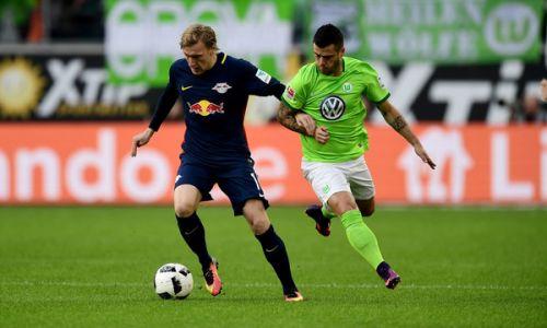 Soi kèo Leipzig vs Wolfsburg 1h30 ngày 17/5 dự đoán giải VĐQG Đức
