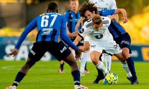 Soi kèo Rosenborg vs Stabaek 22h59 ngày 30/5 dự đoán giải VĐQG Na Uy