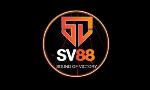 SV88 - Nhà cái Anh Quốc với mong muốn đáp ứng nhu cầu cá cược của bet thủ Việt Nam
