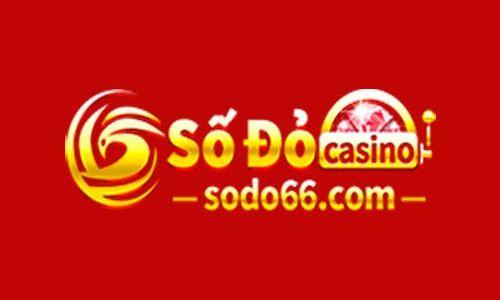 Sodo66 | Số đỏ Casino - Nhà cái đem lại may mắn cho anh em bạc thủ Việt Nam
