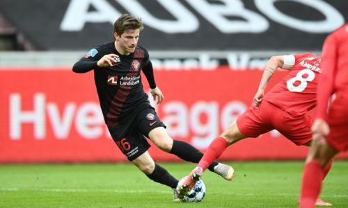 Soi kèo Midtjylland vs Celtic 0h45 ngày 29/7 dự đoán Cúp C1 Châu Âu