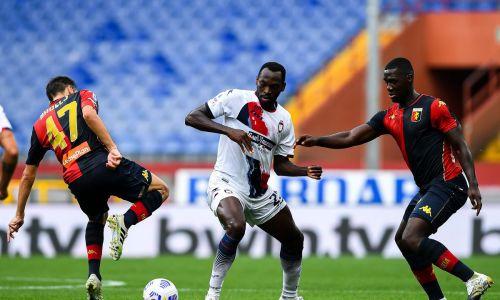 Soi kèo Alessandria vs Crotone, 1h30 ngày 23/10 dự đoán Hạng 2 Italia