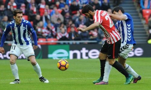 Soi kèo Cadiz vs Alaves, 21h15 ngày 23/10 dự đoán La Liga