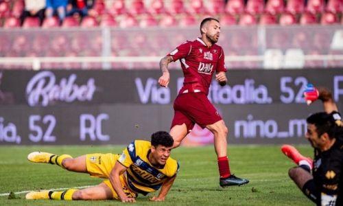 Soi kèo Cittadella vs Parma, 1h30 ngày 29/10 dự đoán Hạng 2 Italia