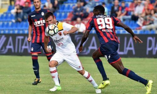 Soi kèo Crotone vs Benevento, 1h30 ngày 29/10 dự đoán Hạng 2 Italia