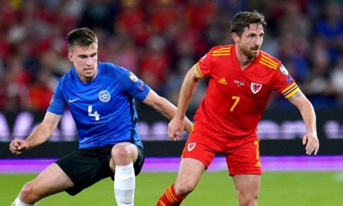 Soi kèo Estonia vs Wales, 1h45 ngày 12/10 dự đoán Vòng loại World Cup