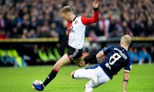 Soi kèo Feyenoord vs Union Berlin, 23h45 ngày 21/10 dự đoán Cúp C3 Châu Âu