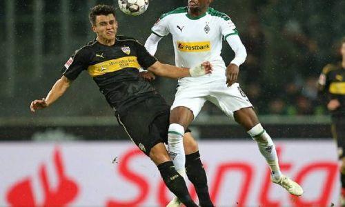 Soi kèo Gladbach vs Stuttgart, 23h30 ngày 16/10 dự đoán Bundesliga