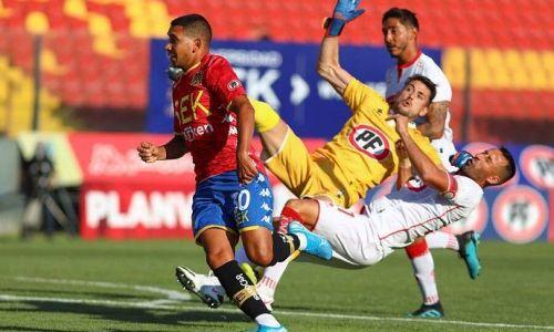 Soi kèo Independiente vs Union, 7h15 ngày 26/10 dự đoán VĐQG Argentina