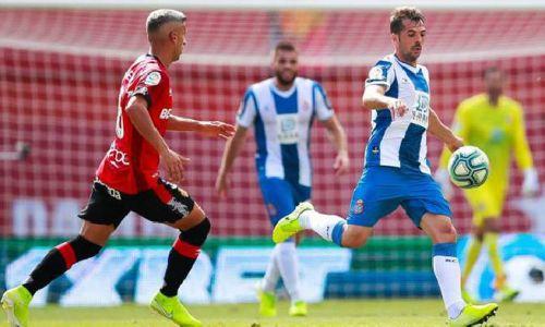 Soi kèo Mallorca vs Sevilla, 0h00 ngày 28/10 dự đoán La Liga