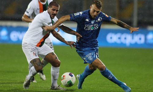 Soi kèo Salernitana vs Empoli, 20h00 ngày 23/10 dự đoán Serie A