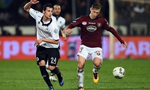 Soi kèo Spezia vs Salernitana, 20h00 ngày 16/10 dự đoán Serie A
