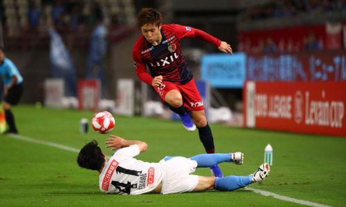 Soi kèo Tokyo vs Kashima Antlers, 12h00 ngày 23/10 dự đoán VĐQG Nhật Bản