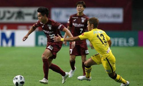Soi kèo Urawa Reds vs Kashiwa Reysol, 17h00 ngày 22/10 dự đoán VĐQG Nhật Bản