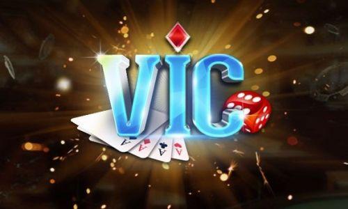 Vic Win - Chiến thắng mọi đối thủ cạnh tranh trên thị trường Game bài đổi thưởng