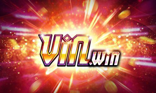 Vin Win - Đại gia trong lĩnh vực Game bài đổi thưởng
