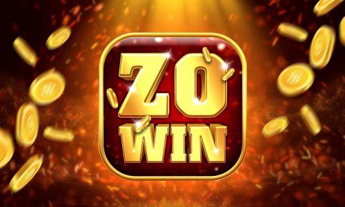 Zowin - Tân binh khủng long trên thị trường Game bài đổi thưởng tại Việt Nam