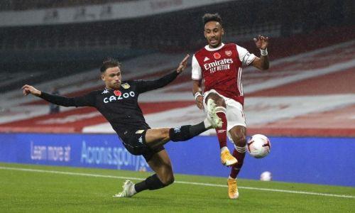 Soi kèo Arsenal vs Aston Villa, 2h00 ngày 23/10 dự đoán Ngoại hạng Anh
