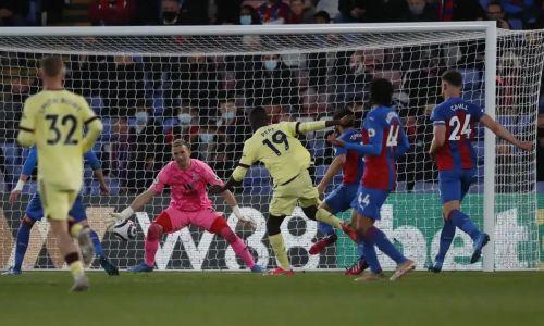 Soi kèo Arsenal vs Crystal Palace, 2h00 ngày 19/10 dự đoán Ngoại hạng Anh
