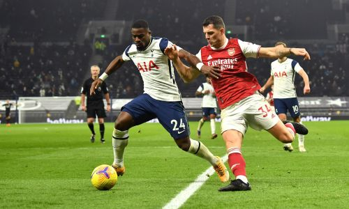 Soi kèo Arsenal vs Tottenham, 22h30 ngày 26/9 dự đoán Ngoại hạng Anh