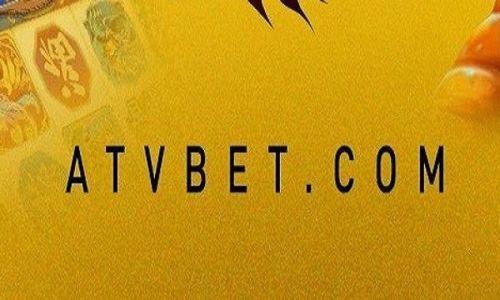 ATVBet - Nhà cái cá cược bóng đá tới từ châu Âu