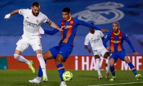 Soi kèo Barcelona vs Real Madrid, 21h15 ngày 24/10 dự đoán La Liga