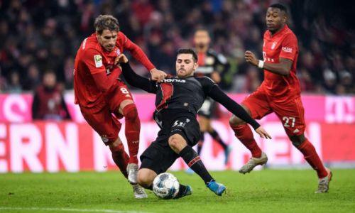 Soi kèo Bayern vs Leverkusen, 1h30 ngày 21/4 dự đoán Bundesliga