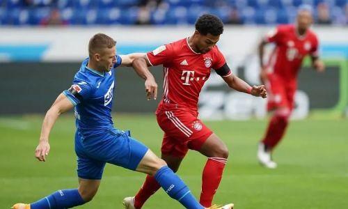 Soi kèo Bayern Munich vs Hoffenheim, 20h30 ngày 23/10 dự đoán Bundesliga