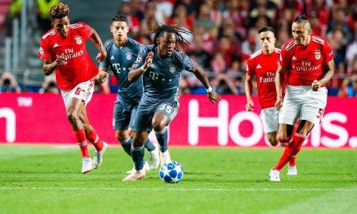 Soi kèo Benfica vs Bayern Munich, 2h00 ngày 21/10 dự đoán Cúp C1 2021