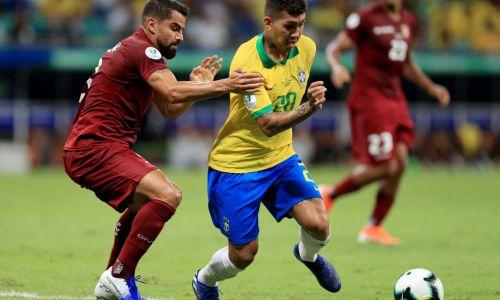 Soi kèo Brazil vs Venezuela 4h00 ngày 14/6 dự đoán Copa America