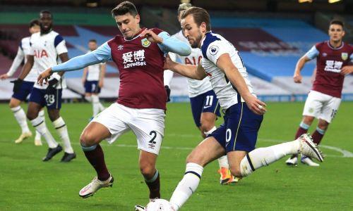 Soi kèo Burnley vs Tottenham, 1h45 ngày 28/10 dự đoán Liên đoàn Anh