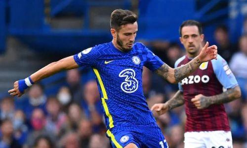 Soi kèo Chelsea vs Aston Villa, 1h45 ngày 23/9 dự đoán Liên đoàn Anh