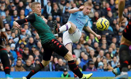 Soi kèo Phạt góc Aston Villa vs Man City, 2h15 ngày 22/4 dự đoán Phạt góc Ngoại hạng Anh