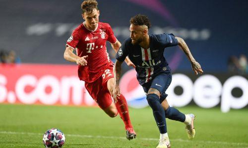 Soi kèo Bayern vs PSG, 2h00 ngày 8/4 dự đoán Cup C1 2021