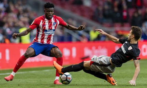 Soi kèo Bilbao vs Atletico Madrid, 2h00 ngày 26/4 dự đoán La Liga