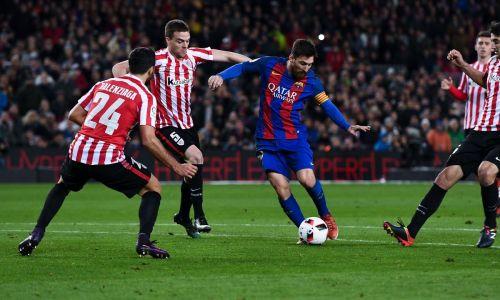 Soi kèo Bilbao vs Barcelona, 2h30 ngày 18/4 dự đoán Cup Nhà Vua Tây Ban Nha