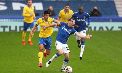 Soi kèo Brighton vs Everton, 2h15 ngày 13/4 dự đoán Premier League