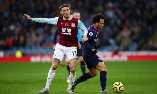 Soi kèo Burnley vs West Ham, 2h15 ngày 4/5 dự đoán Ngoại hạng Anh